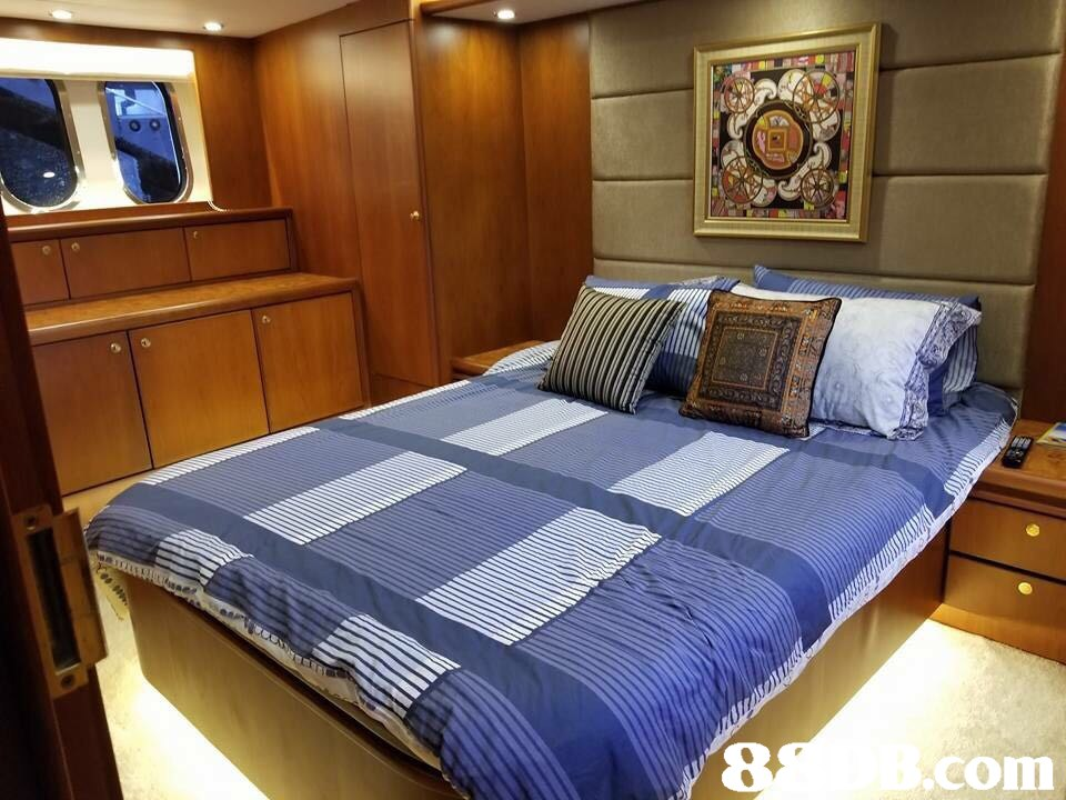 com  room,property,yacht,bedroom,bed frame