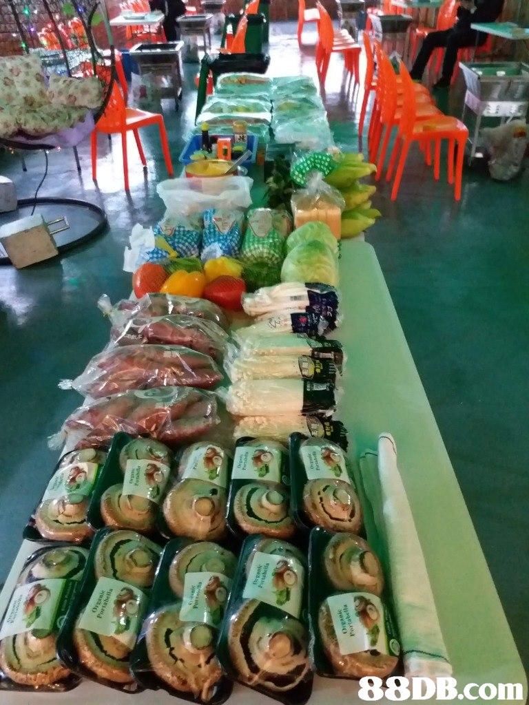 food,produce