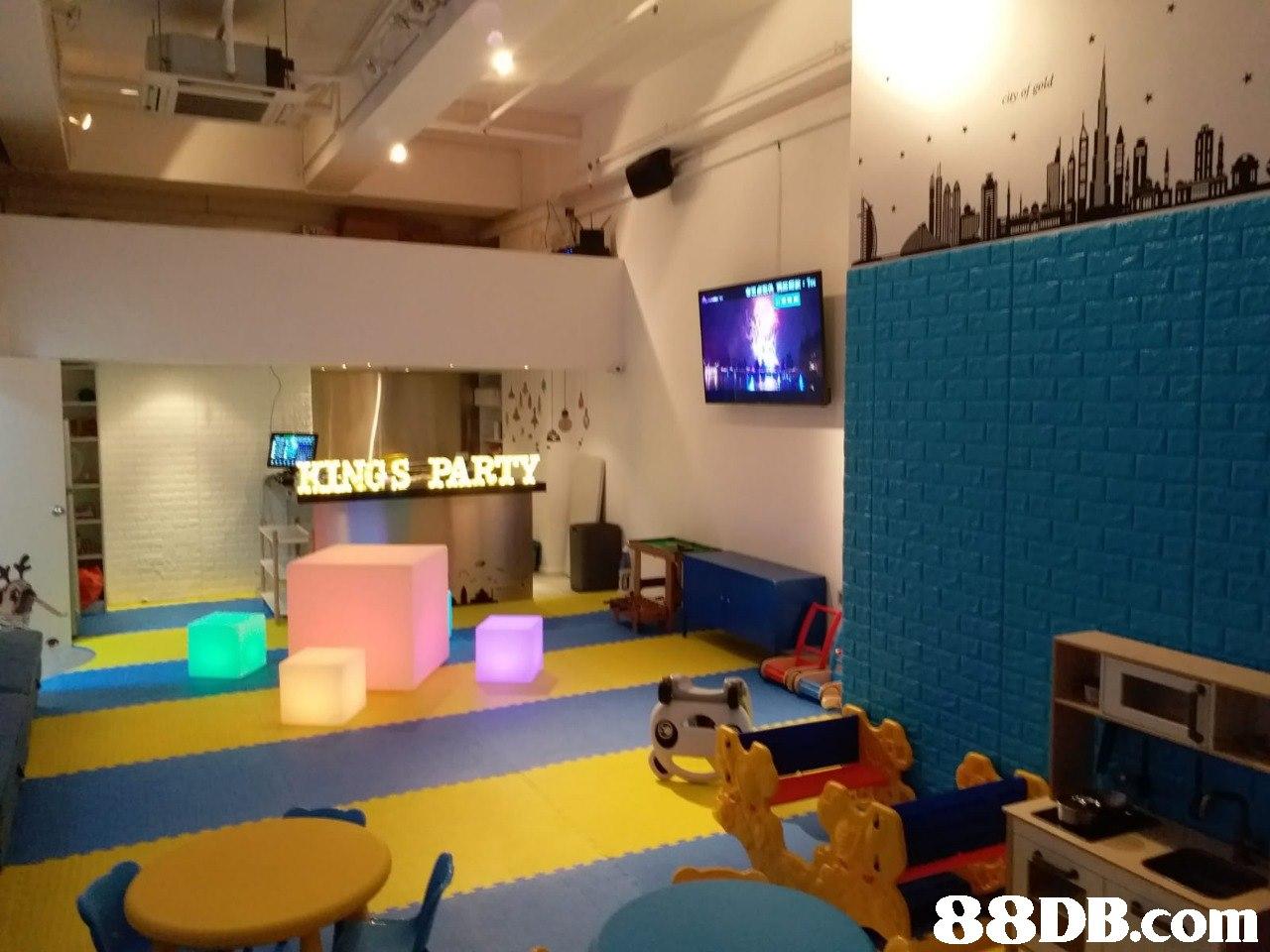 room,interior design,lobby,