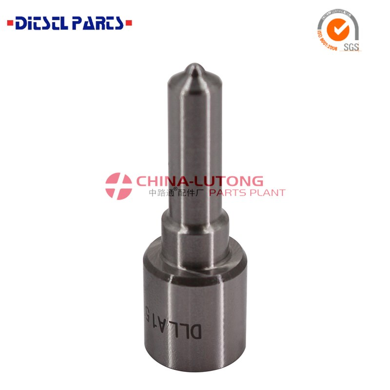 0SGS ▲ CHINA-LUTONG 中路En件厂PARTS PLANT 110  product,hardware,hardware accessory,tool