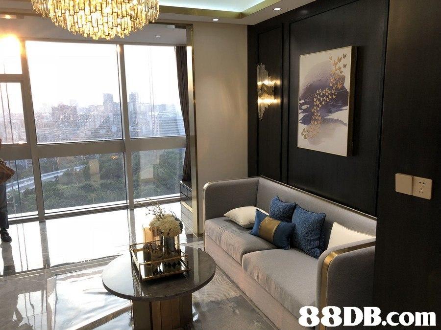 property,room,interior design,real estate,living room