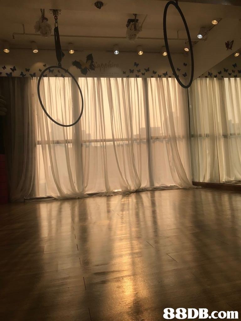 ceiling,light,interior design,floor,flooring