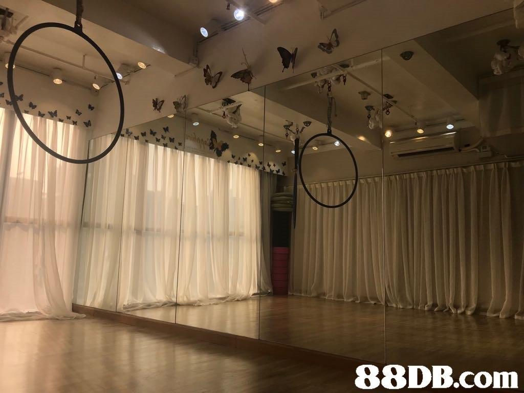 function hall,ceiling,interior design,light,ballroom
