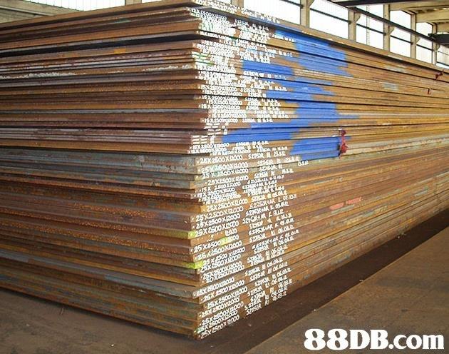88DB.com  wood