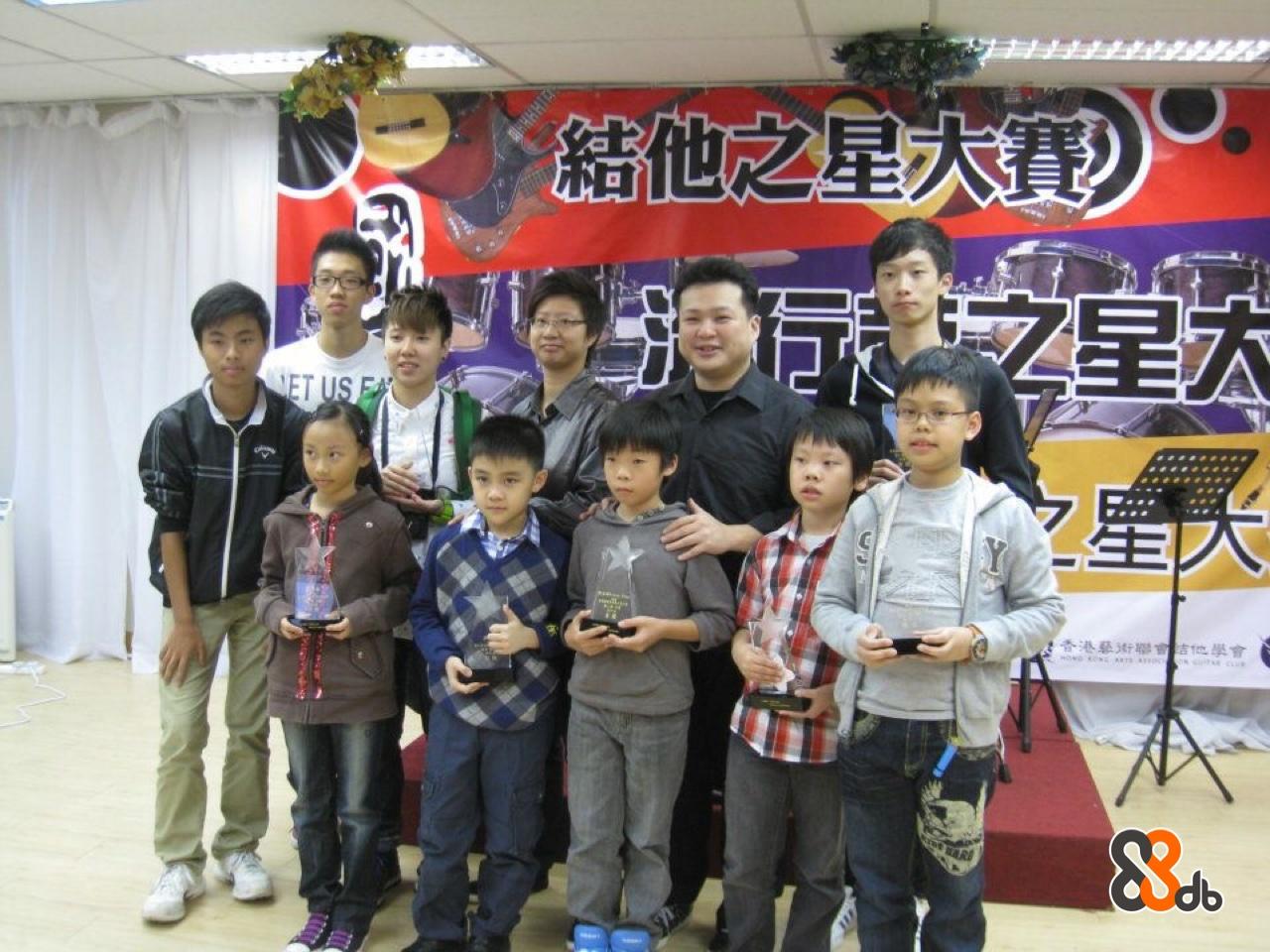 香港藝術 他學會 db  team,product,
