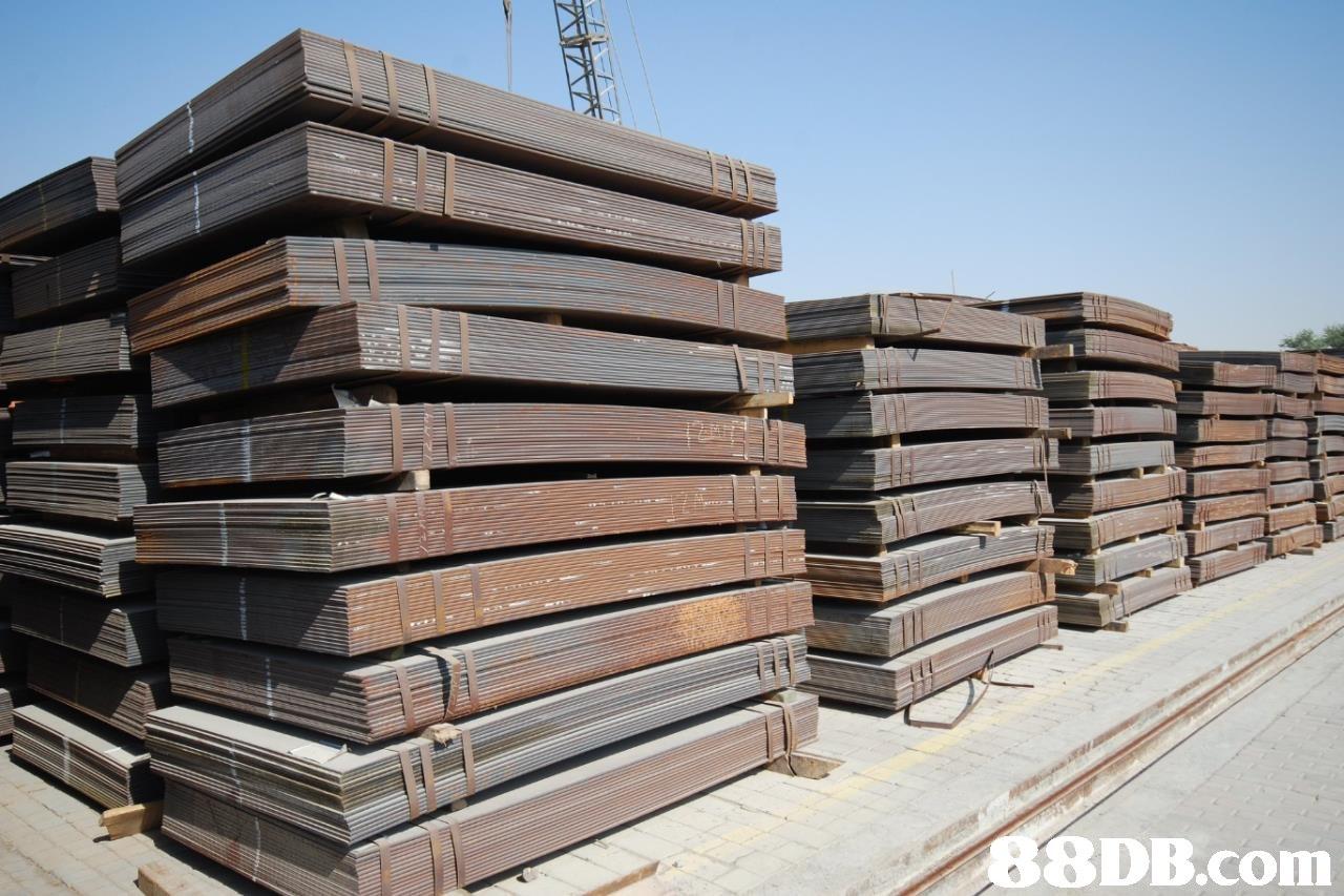 8DB.com  wood