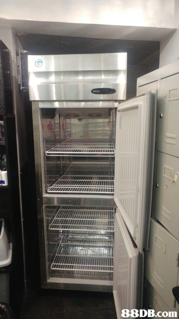 refrigerator,home appliance,kitchen appliance,major appliance