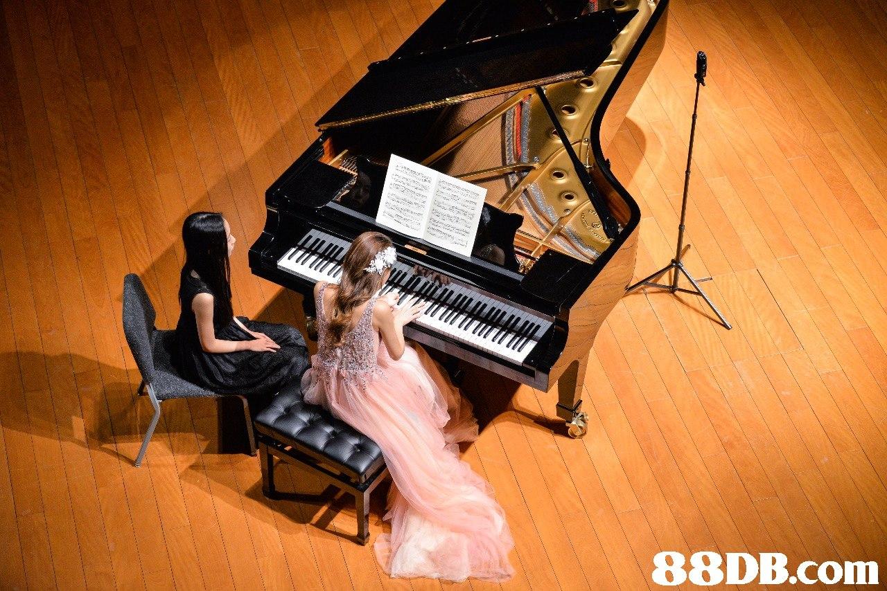 piano,musical instrument,keyboard,player piano,music