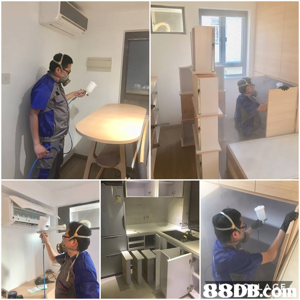 88DB.COm  furniture,room,desk,office,interior design