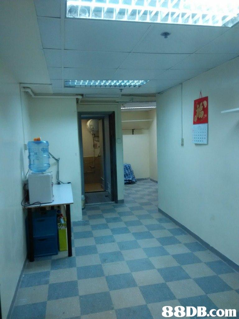 Property,Building,Room,Hospital,