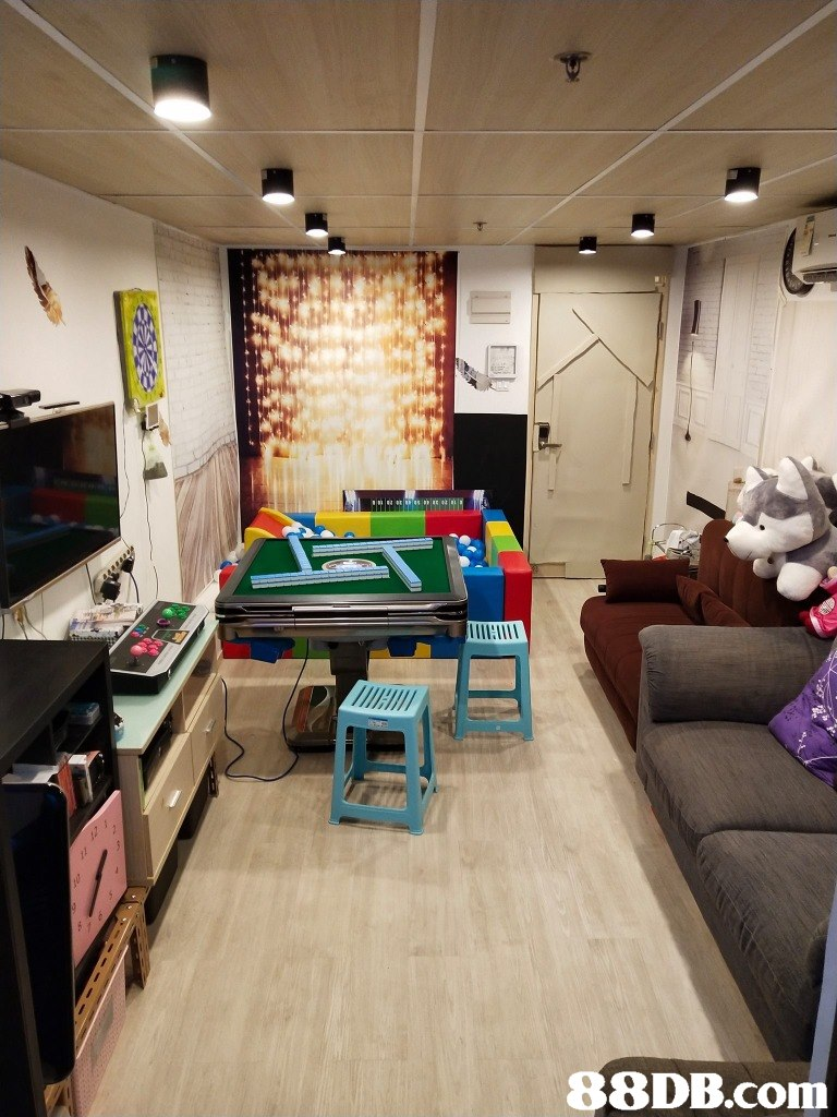 IIHI   room,interior design,floor,flooring,