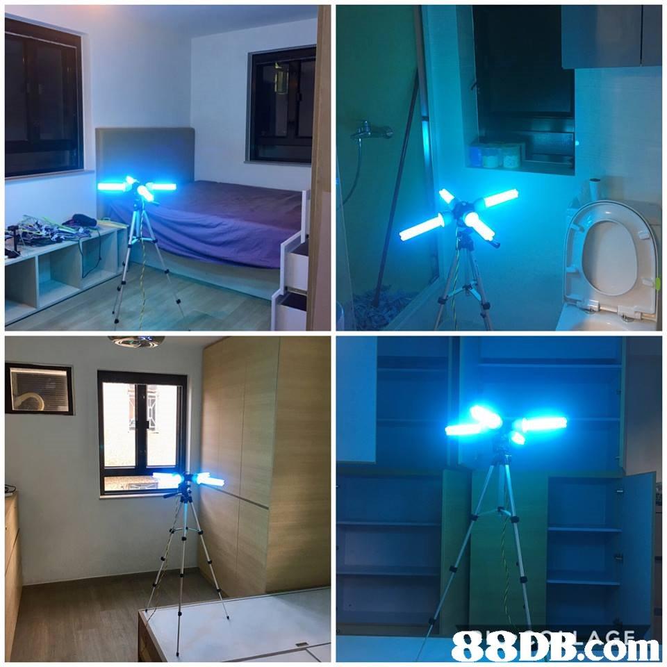 com  blue,property,room,light,lighting