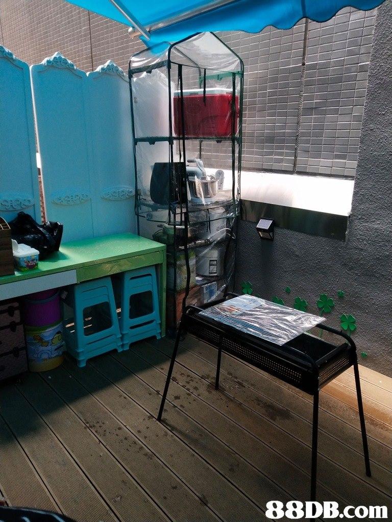 room,interior design,table,furniture,