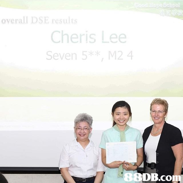 overall DSE resul Cheris Lee Seven 5*%, M2 4 88DB.com  friendship