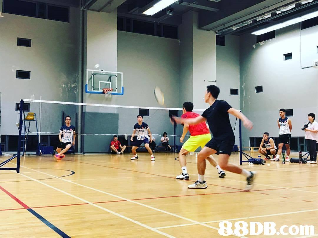 8DB.com  sports,sport venue,ball game,basketball moves,team sport