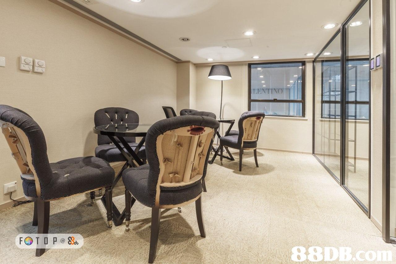 LENTIN 88DB.com  property