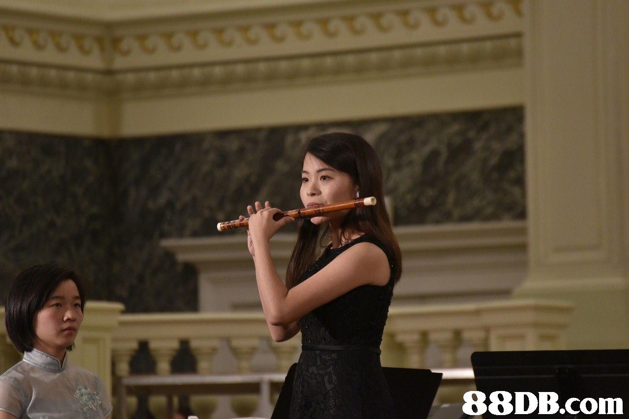 flautist,performance,classical music,musician,musical instrument
