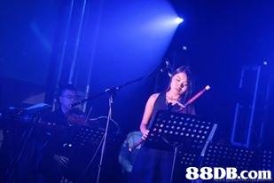rock concert,entertainment,concert,music artist,stage