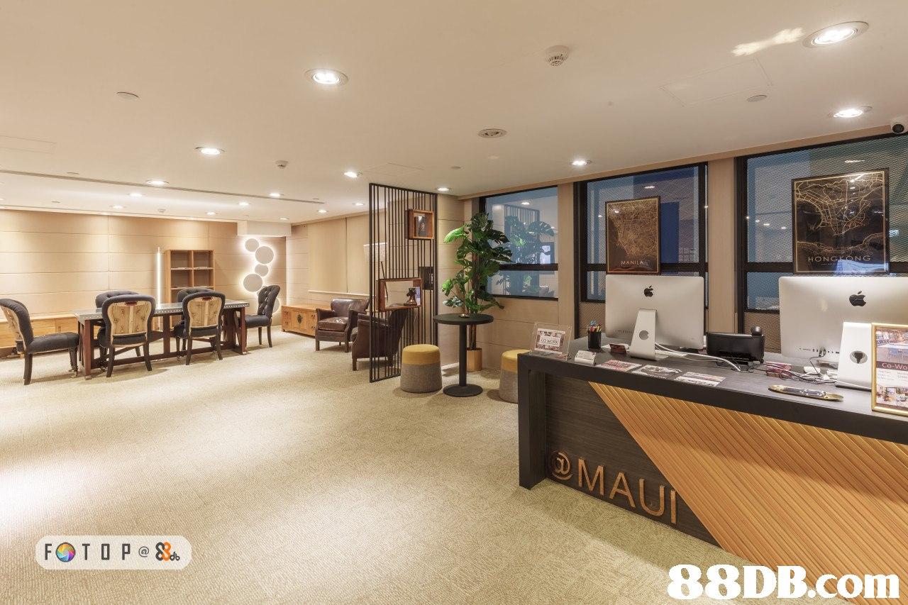 MANIL HONGKON 88DB.com  lobby