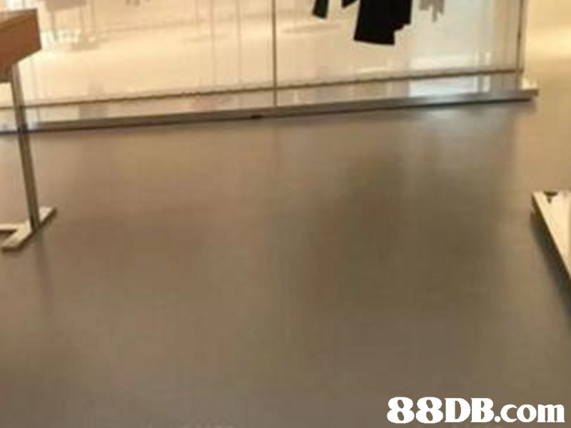 floor,property,flooring,hardwood,laminate flooring