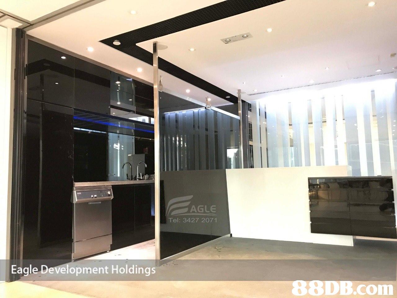 AGLE Tel: 3427 2071 Eagle Development Holdings   property,interior design,