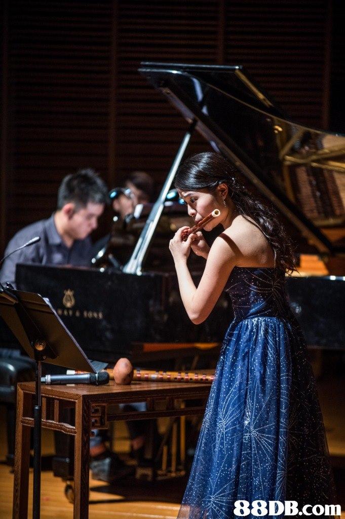 performance,musician,music,concert,musical instrument