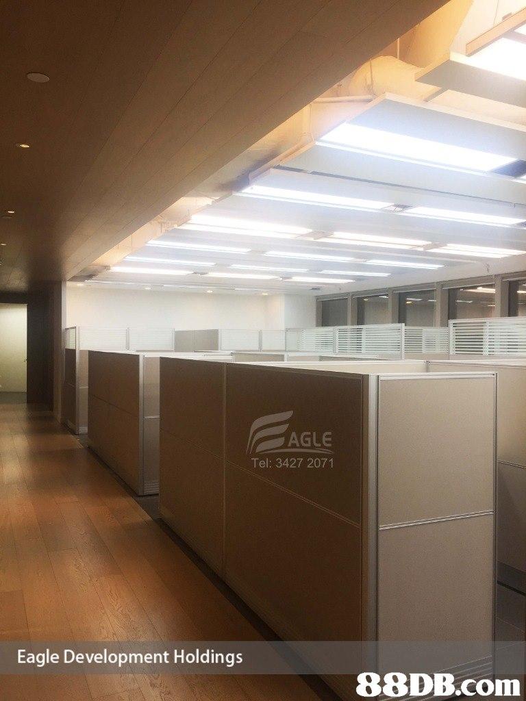 AGL Tel: 3427 2071 Eagle Development Holdings   ceiling,property,daylighting,interior design,lobby