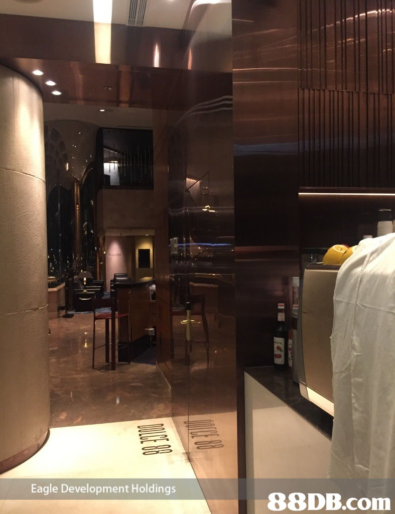 Eagle Development Holdings   interior design,lobby,ceiling,furniture