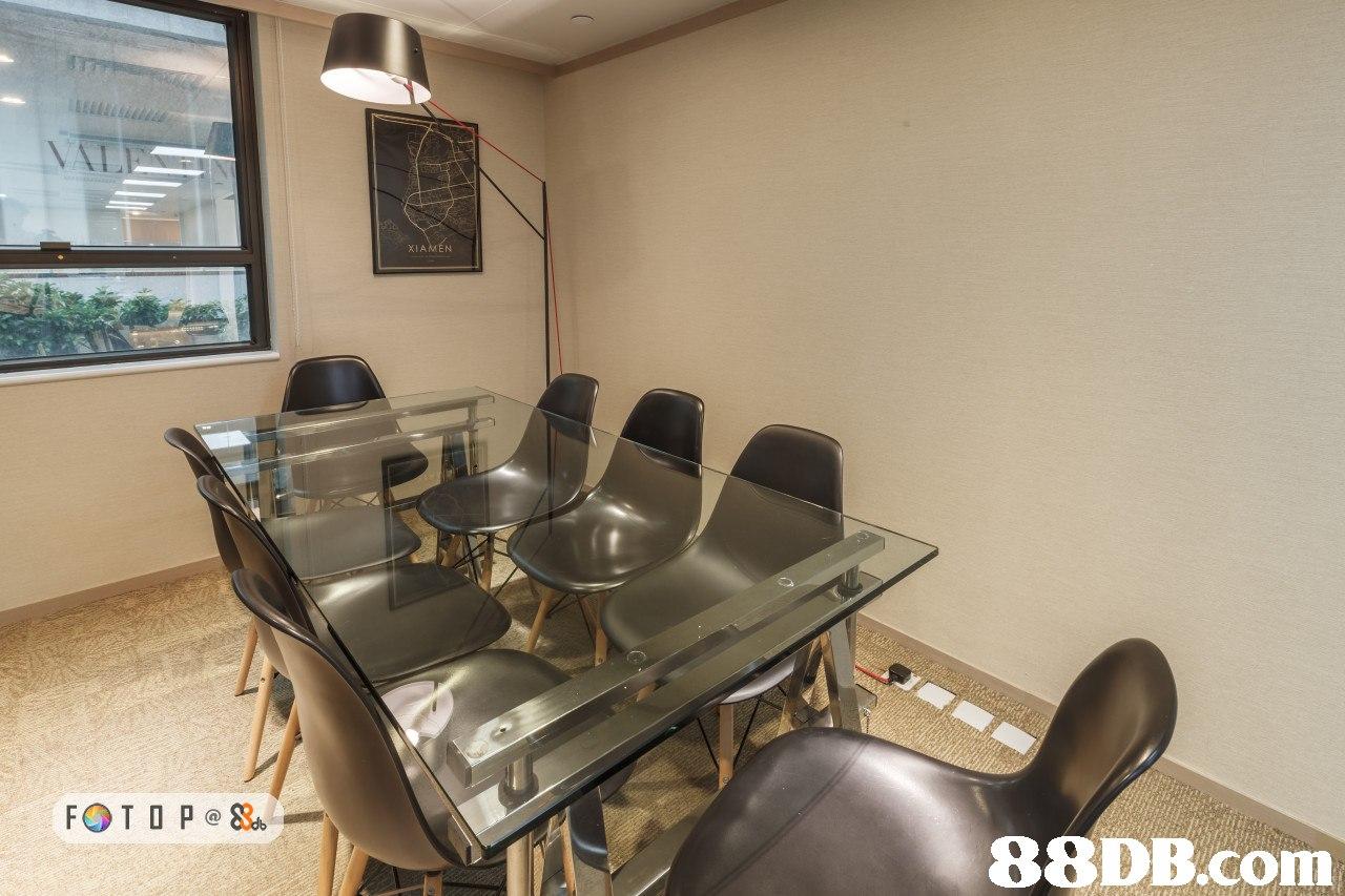 XIAMEN 88DB.com  property
