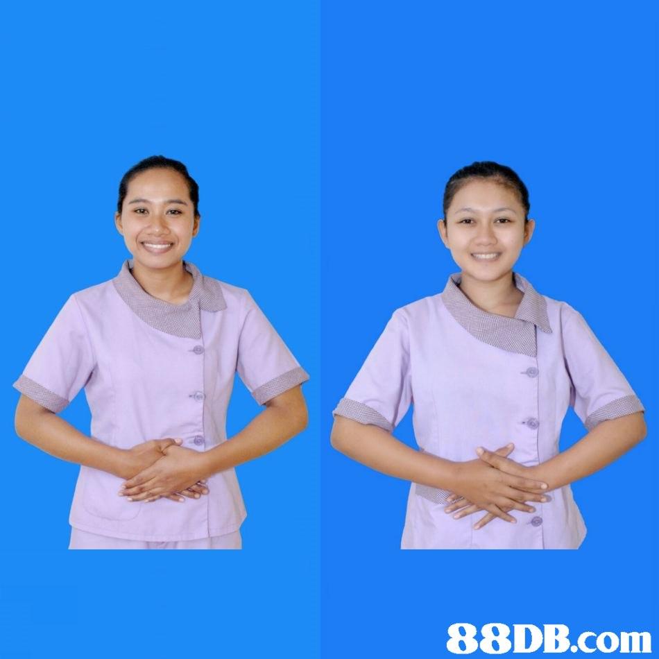 blue,clothing,standing,sleeve,shoulder
