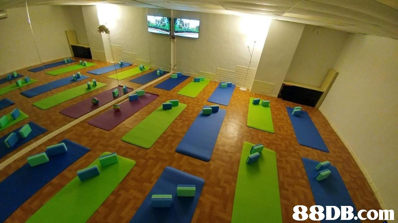 indoor games and sports,games,sport venue,room,leisure centre
