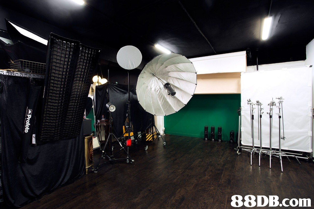 film studio,photography,sound stage,
