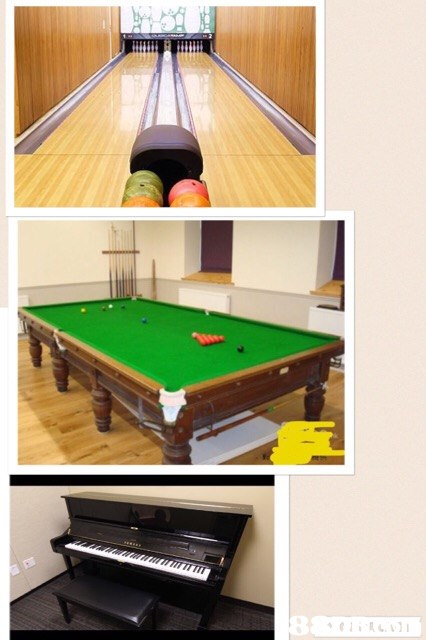 billiard table,billiard room,table,snooker,english billiards