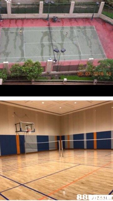 sport venue,structure,floor,sports,leisure centre