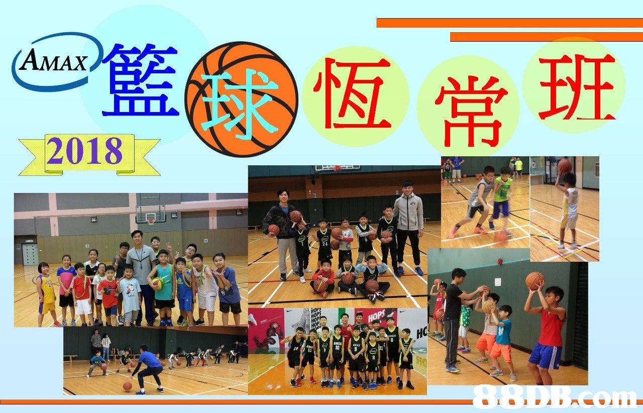 AMAx 2018 HO  sports,team sport,ball game,sport venue,team