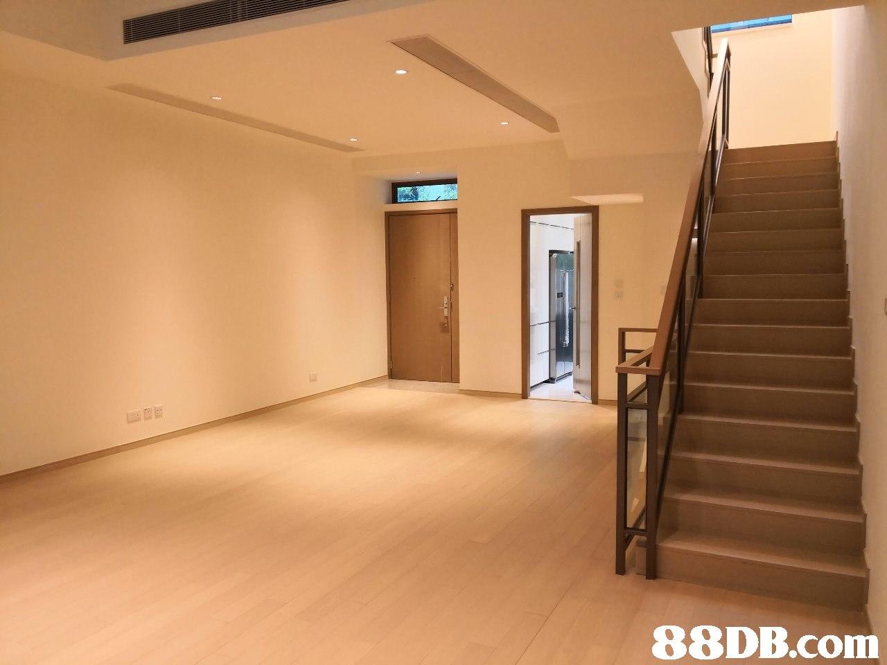 property,room,floor,real estate,flooring
