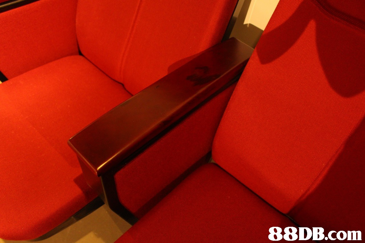 red,orange,floor,flooring,couch