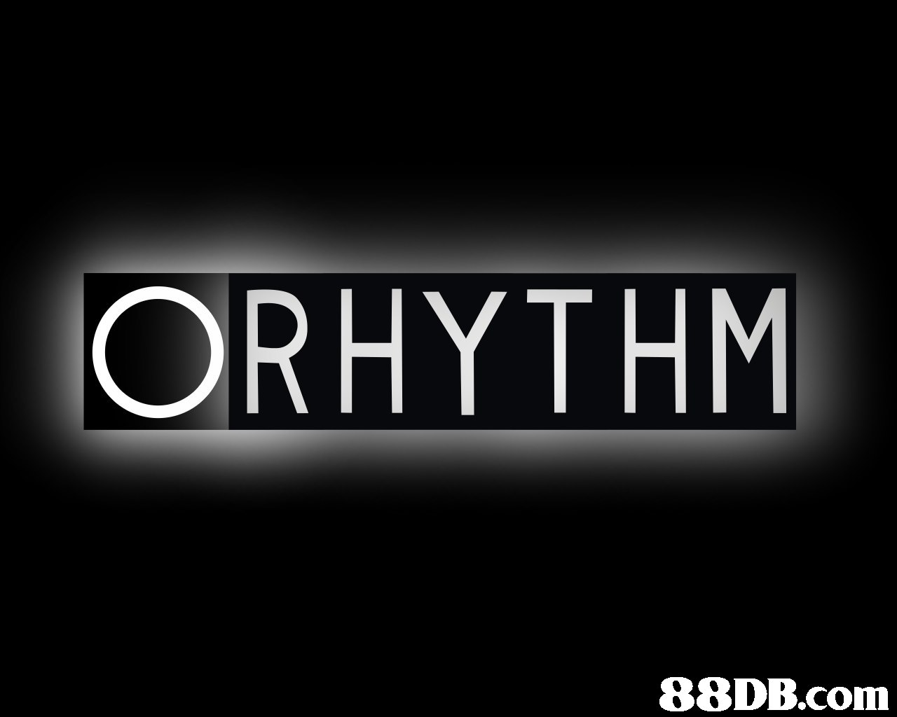 ORHYTHM,text,font,logo,product,brand