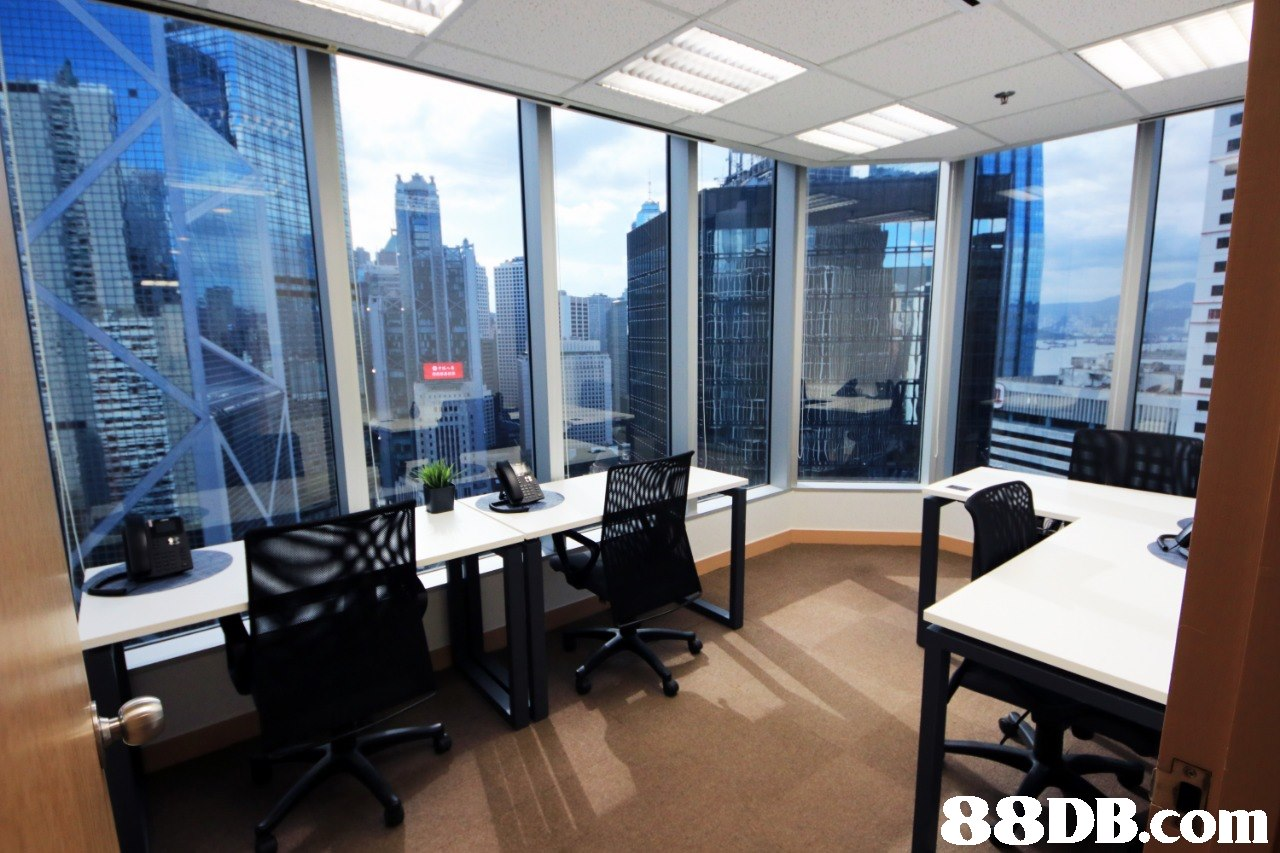 95   office,interior design,real estate,
