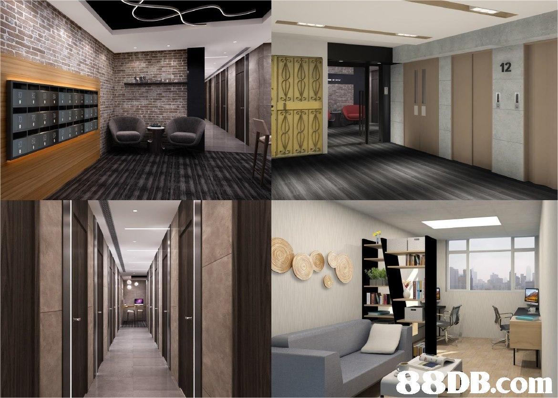 12   interior design,ceiling,lobby,floor,flooring