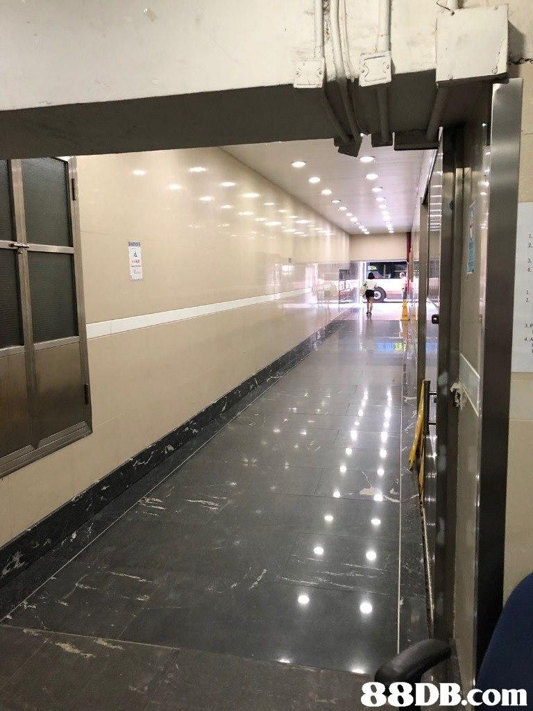 floor,glass,flooring,