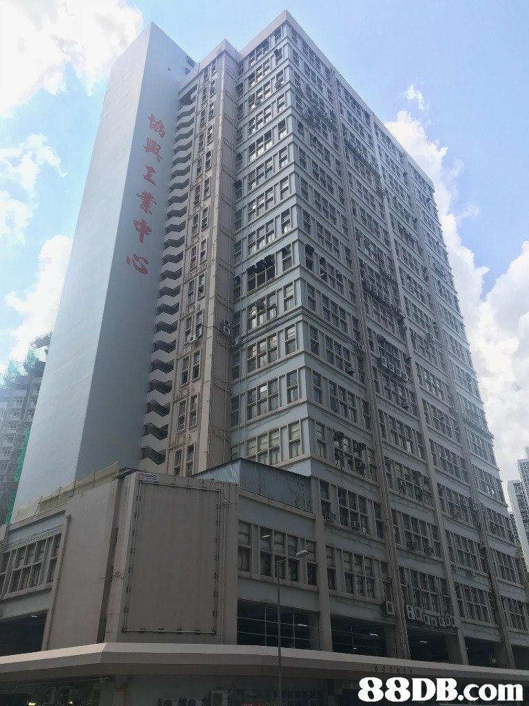 metropolitan area,building,condominium,skyscraper,commercial building