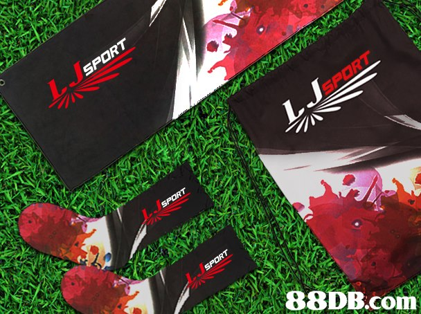 red,advertising,grass,graphic design,product
