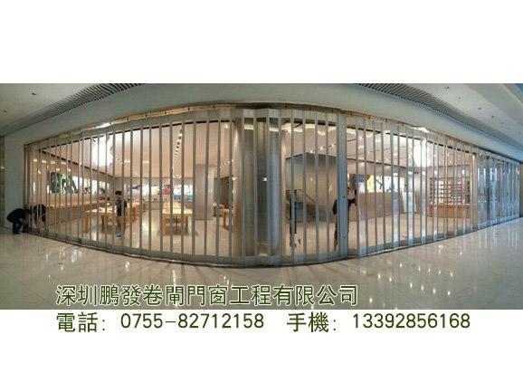 南門窗 工程有限公司 電話: 0755-82712158 手機: 13392856168  structure,glass,daylighting,