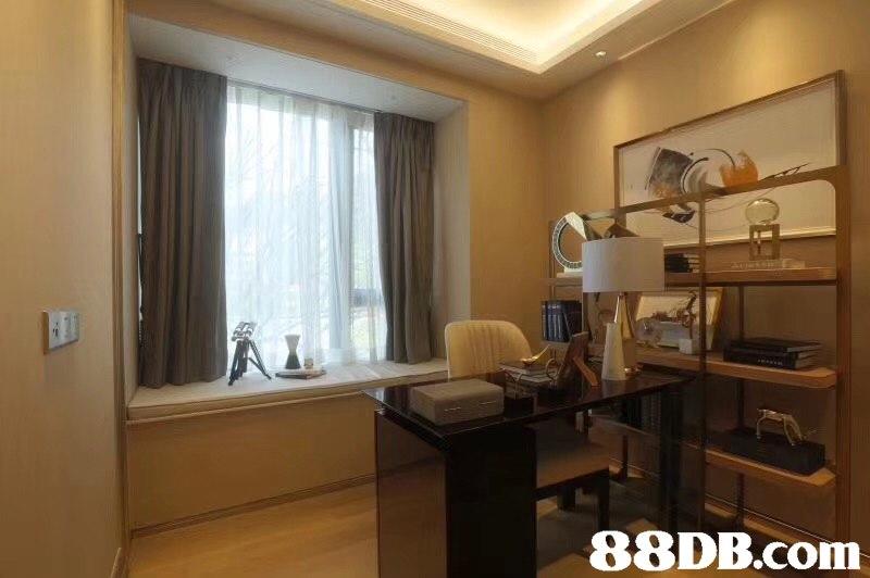room,property,interior design,real estate,condominium
