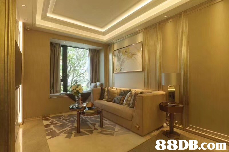 property,room,ceiling,interior design,living room