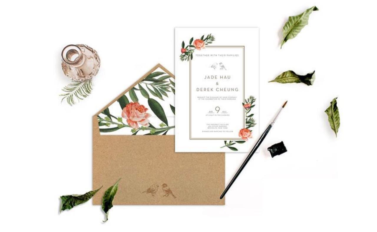 JADE HAU DEREK CHEUNG  text,flora,leaf,flower,font