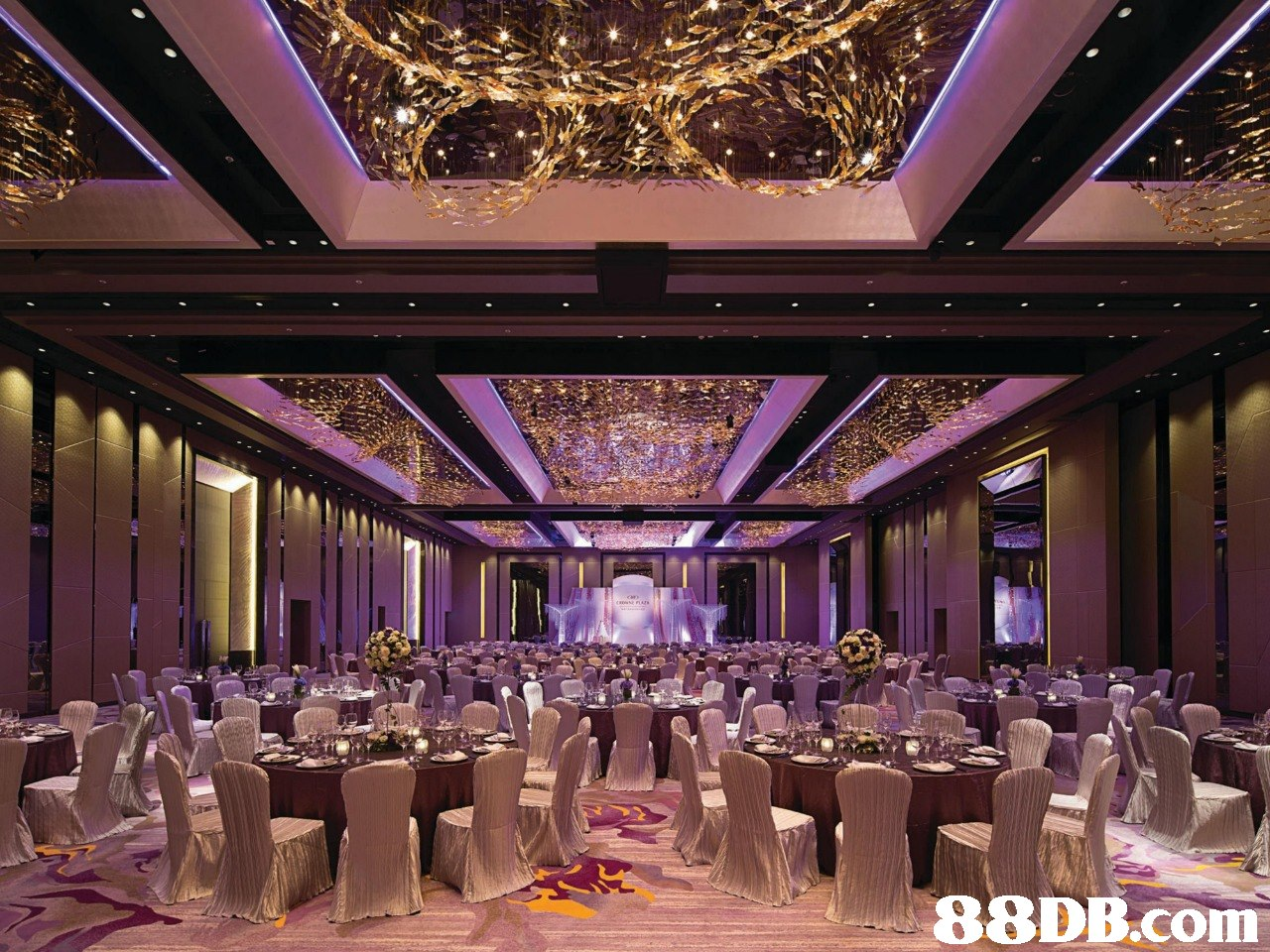 function hall,ballroom,ceremony,wedding reception,restaurant