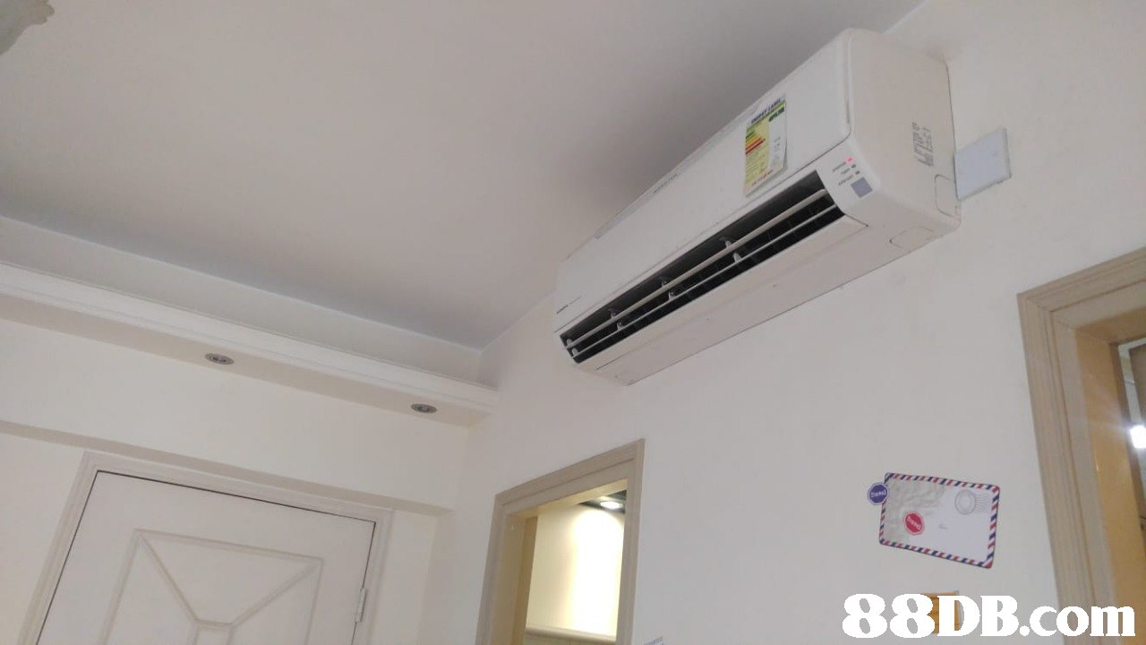 ceiling,property,wall,home appliance,molding