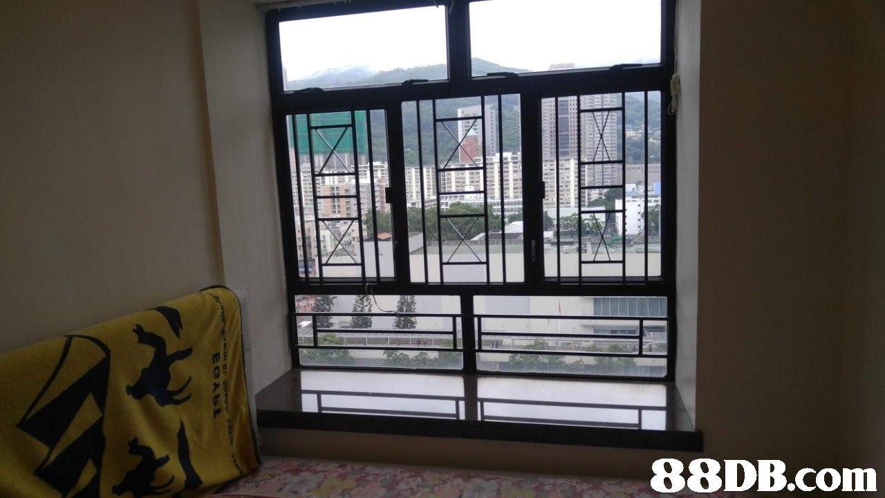 property,window,glass,condominium,real estate